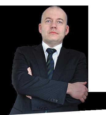 Piotr T. Kubik
